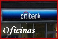 Teléfono y Dirección Banco Citibank, Borracryl, Bogota, Cundinamarca