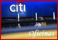 Teléfono y Dirección Banco Citibank, Carrefour Chia, Chía, Cundinamarca