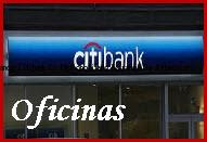 <i>banco Citibank Cc Metropolitano</i> Barranquilla Atlantico