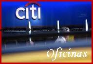 Teléfono y Dirección Banco Citibank, Cc Unicentro, Cucúta, Norte De Santander