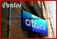 Teléfono y Dirección Banco Citibank, Cristalita, Popayan , Cauca