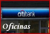 Teléfono y Dirección Banco Citibank, Distribuidora Pasteur Ferrocarril, Medellin, Antioquia