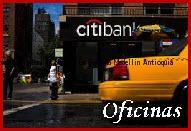 Teléfono y Dirección Banco Citibank, Drogueria La Fortuna, Medellin, Antioquia