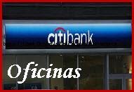 Teléfono y Dirección Banco Citibank, Drogueria Mari, Bogota, Cundinamarca