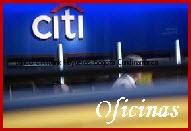 Teléfono y Dirección Banco Citibank, Hayuelos, Bogotá , Cundinamarca