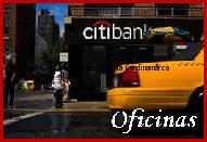 Teléfono y Dirección Banco Citibank, Lourdes, Bogotá , Cundinamarca