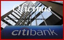 Teléfono y Dirección Banco Citibank, Lucita, Bogota, Cundinamarca