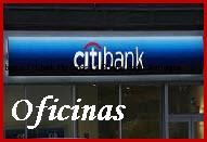 Teléfono y Dirección Banco Citibank, Mercados La Pompa, Itagui, Antioquia