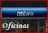 Teléfono y Dirección Banco Citibank, Servinet.Com, Bogota, Cundinamarca