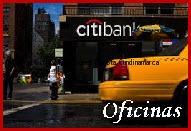 Teléfono y Dirección Banco Citibank, Shaloonet, Bogota, Cundinamarca