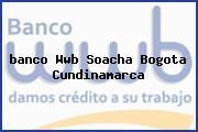 <i>banco Wwb Soacha Bogota Cundinamarca</i>