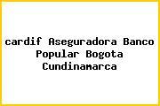 <i>cardif Aseguradora Banco Popular Bogota Cundinamarca</i>
