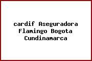 <i>cardif Aseguradora Flamingo Bogota Cundinamarca</i>