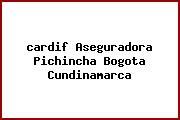 <i>cardif Aseguradora Pichincha Bogota Cundinamarca</i>