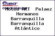 Motos AKT  Pelaez Hermanos Barranquilla Barranquilla Atlántico