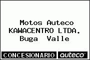 Motos Auteco KAWACENTRO LTDA. Buga  Valle
