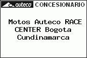 Motos Auteco RACE CENTER Bogota Cundinamarca