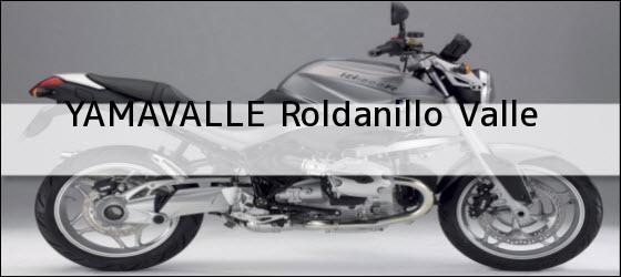 Teléfono, Dirección y otros datos de contacto para YAMAVALLE, Roldanillo, Valle, Colombia