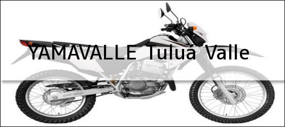 Teléfono, Dirección y otros datos de contacto para YAMAVALLE, Tuluá, Valle, Colombia