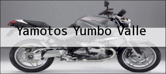 Teléfono, Dirección y otros datos de contacto para Yamotos, Yumbo, Valle, Colombia