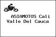 ASIAMOTOS Cali Valle Del Cauca