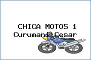 CHICA MOTOS 1 Curumani Cesar