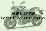 MARI MOTOS Marinilla Antioquia
