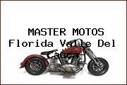 MASTER MOTOS Florida Valle Del Cauca