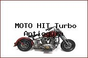 MOTO HIT Turbo Antioquia