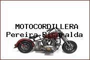 Motocordillera Pereira Risaralda