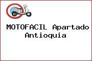 MOTOFACIL Apartado Antioquia