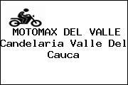 MOTOMAX DEL VALLE Candelaria Valle Del Cauca
