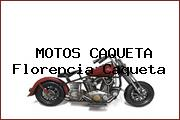 MOTOS CAQUETA Florencia Caqueta