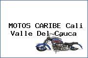 MOTOS CARIBE Cali Valle Del Cauca