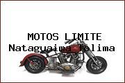 MOTOS LIMITE Nataguaima Tolima