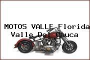MOTOS VALLE Florida Valle Del Cauca