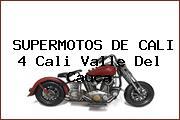 SUPERMOTOS DE CALI 4 Cali Valle Del Cauca