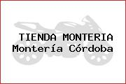 Tienda Monteria  Monteria  Cordoba