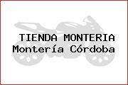 TIENDA MONTERIA Montería Córdoba