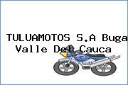 TULUAMOTOS S.A Buga Valle Del Cauca