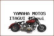 Yamaha Motos Itagui  Itagui  Antioquia