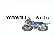 YAMAVALLE  Valle
