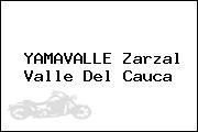 YAMAVALLE Zarzal Valle Del Cauca