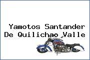 Yamotos Santander De Quilichao Valle