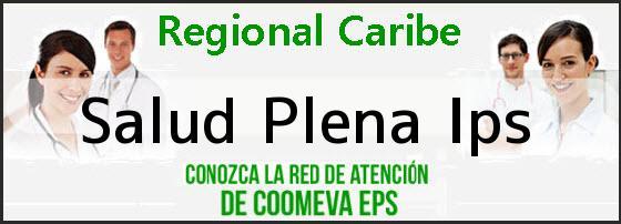 <i>Salud Plena Ips</i>