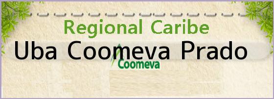 <i>Uba Coomeva Prado</i>