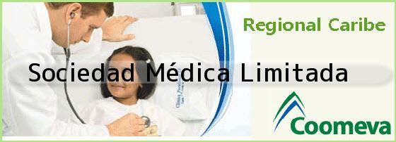 <i>Sociedad Médica Limitada</i>