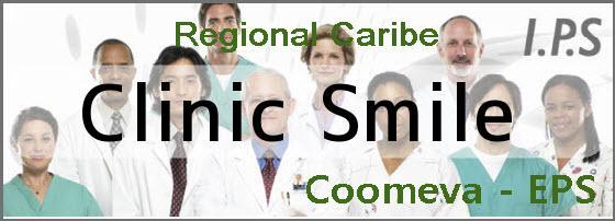 <i>Clinic Smile</i>