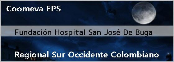 <i>Fundación Hospital San José De Buga</i>