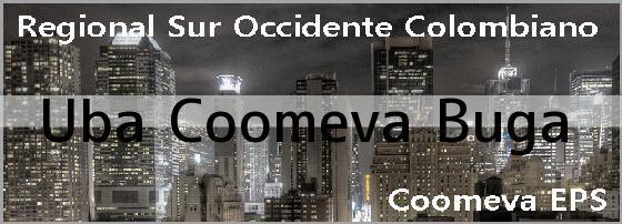 <i>Uba Coomeva Buga</i>